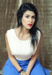 Tanu , agency Vip Indian Escorts Models