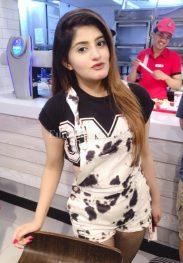 Sofia Khan , agency Vip Indian Escorts Models