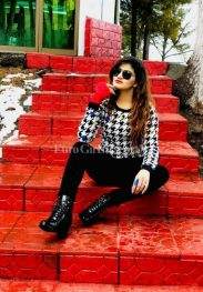 Kavita Kumar , agency Vip Indian Escorts Models