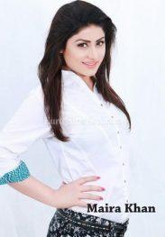 Maria Khan , agency Vip Indian Escorts Models