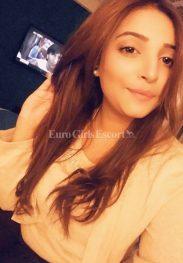 Janvi Khan , agency Vip Indian Escorts Models
