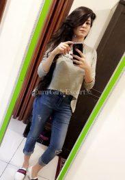 Anna Hot , agency Vip Indian Escorts Models