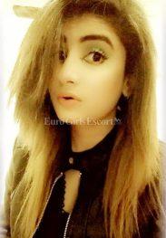 Bina Khan , agency Vip Indian Escorts Models