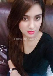 Paki Khan , agency Vip Indian Escorts Models
