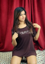 Rabia , agency Vip Indian Escorts Models