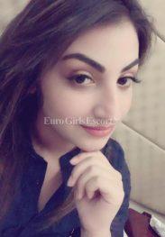 Mona Liza , agency Vip Indian Escorts Models