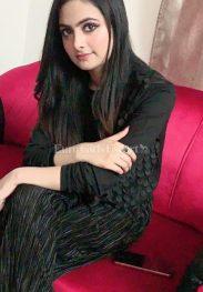 Nidi Kumr , agency Vip Indian Escorts Models