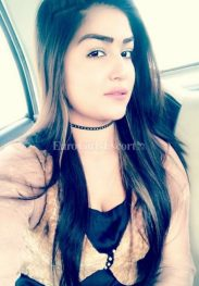 Gaheet , agency Vip Indian Escorts Models