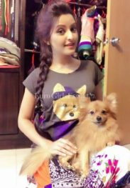 Marwa , agency Vip Indian Escorts Models