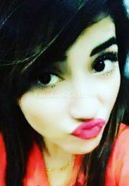 Zoha , agency Vip Indian Escorts Models