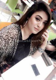 Hinna , agency Vip Indian Escorts Models