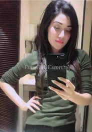 Noor , agency Vip Indian Escorts Models