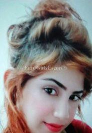 Sonia , agency Vip Indian Escorts Models