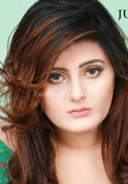 Juggun , agency Vip Indian Escorts Models