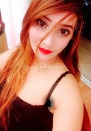 Heena Khan , agency Vip Indian Escorts Models