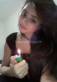 Ambreen Khan , agency Vip Indian Escorts Models