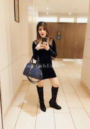 Lillya Kumar , agency Vip Indian Escorts Models