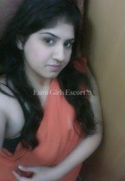 Ritika Chopra