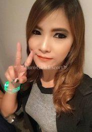 Ms Lexi , agency Callgirl69