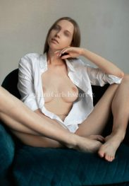Helena Outcalls Private