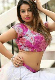 Bhumi , agency Mallu Actress