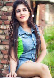 Shilpa , agency Mallu Actress