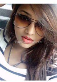 Neha Varma , agency Hyderabad Escort Service