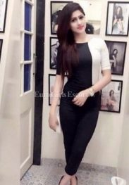 Sobha Singh , agency Hyderabad Escort Service