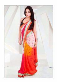 Model Amrita Singh
