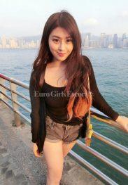 creampie sex korean girl