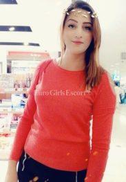 Anamika , agency Vip Indian Escorts Models