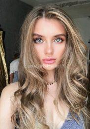Nataliya , agency World Angels