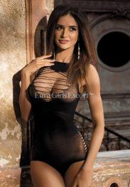 Salwa Lebanese