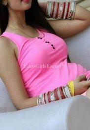 Ankita Roy