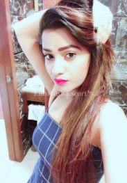 Heena patel , agency Vimla Mehta