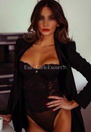 Eleonora , agency Sky City
