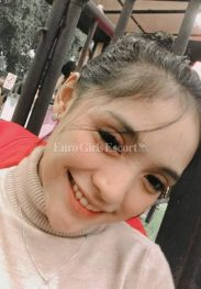 Aulia Iskandar