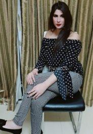 Diya Khanna , agency Leeza Indian Escorts