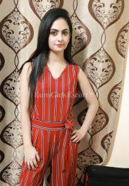 Aanya , agency Leeza Indian Escorts