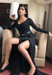 Zara Khan , agency Delhi Escort Service