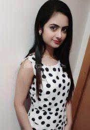 Katrina Sexy , agency Leeza Indian Escorts