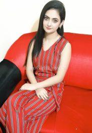 Katrina Model , agency Leeza Indian Escorts