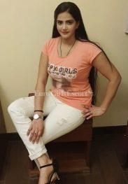 Divya , agency Vip Escort Models