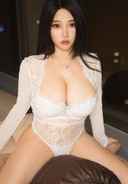 Mun hee , agency Tokyo Top Girls