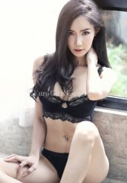 Stacy , agency Kuala Lumpur Escorts
