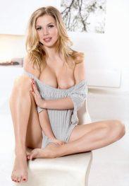 Kylie 4u