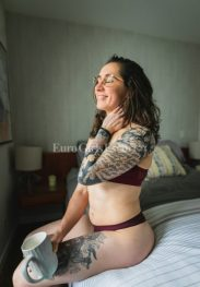 Lorence Vennes