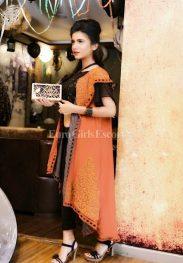 Reena kapoor , agency Vip Indian Escorts Models