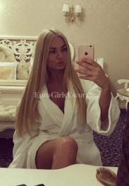 Nickole , agency Manchester Escorts