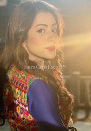 Saini , agency Alizay Escort Agency